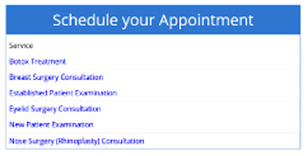Appointment Menu.jpg